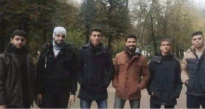 طلاب لبنانيون في دول الإتحاد الروسي: نعيش رعباً حقيقياً... أين الدولة؟ image