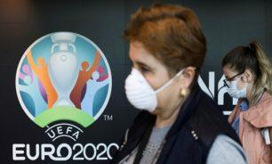 """""""يويفا"""" يؤجل جميع المباريات الأوروبية المقررة في حزيران بسبب كورونا image"""