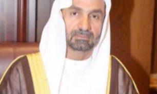 رسالة من رئيس المجلس الأعلى للتسامح والسلام إلى منظمة الصحة العالمية. image