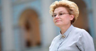 طبيبة روسية شهيرة تكشف سر المناعة ضد كورونا image