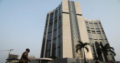 البنك الإفريقي للتنمية يطلق حزمة تسهيلات ائتمانية ردا على تفشي فيروس كورونا image