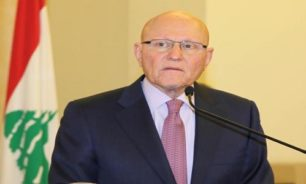تمام سلام: برحيل حكيم العرب خسر لبنان صديقاً كبيراً image