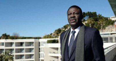 وفاة بابي ضيوف رئيس نادي مارسيليا الفرنسي السابق إثر إصابته بفيروس كورونا image