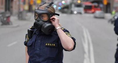 """هل تتخلى السويد عن استراتيجيتها """"الاستثنائية"""" لمجابهة الجائحة؟ image"""