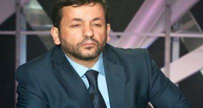 شربل خليل: العين على الشمال... الثورة الغبية أنجزت مهمتها! image