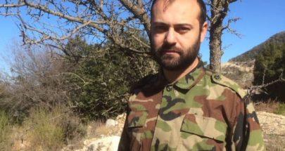 وكالة فارس تعلن مقتل أحد قادة الحزب في جنوب لبنان image
