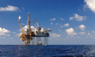 انتاج النفط الأميركي يهبط لأدنى مستوى منذ تشرين الاول 2018 image