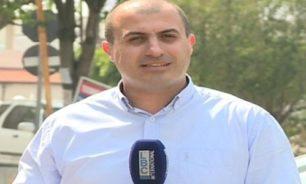 """مارون ناصيف: """"مش هني ذاتن النواب اللي نشروا عرضو للوزير نهار يلي استدعى شيا""""؟ image"""