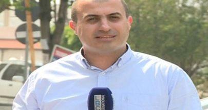 """""""ليش بتضلّك عامل متل الشرطي يا مارون""""؟ image"""