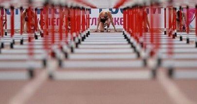 تأجيل بطولة العالم لألعاب القوى لعام بسبب كورونا image