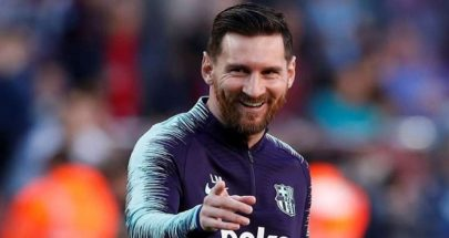 """الدوري الإسباني يعود في 11 حزيران مع """"ضجيج افتراضي"""" للجماهير image"""