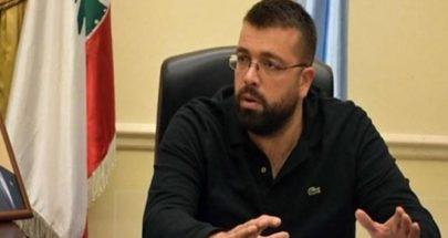 أحمد الحريري : التعازي الحارة للجيش اللبناني ولعكار image