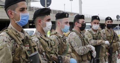 "تقرير لـ""سي ان ان""... أميركيون يرفضون العودة: لبنان اكثر امانا بـ""كورونا"" image"