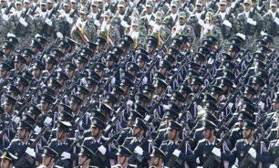 المتحدث باسم القوات الإيرانية: سنسوي تل أبيب وحيفا بالأرض في حال ارتكبت إسرائيل خطأً image