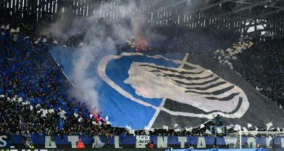 بطولة إيطاليا: تخبط بين الالغاء واستئناف المباريات image