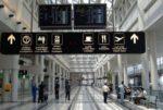 في المطار: 31 كيلو من الكوكايين داخل حقيبة مع احد القادمين من البرازيل image