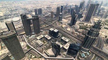  دبي تمدد إغلاق الأنشطة التجارية حتى 18 نيسان بسبب فيروس كورونا image