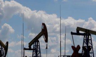 """هل ينقذ الاتفاق بين """"أوبك+"""" وأميركا سوق النفط؟ image"""