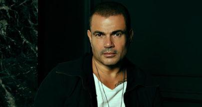 مؤلف أفلام يشن هجومًا على عمرو دياب... رأي غير متخصص! image
