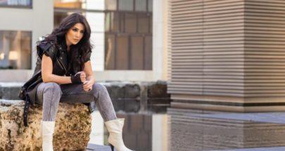 """غنوه محمود الى جانب النجمتين ناديا الجندي ونبيلة عبيد في """" نساء من ذهب """" image"""