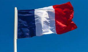 حاملة طائرات فرنسية تعود الى الميناء للاشتباه بوجود حالات كورونا على متنها image