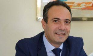 ابي راشد: الشعب اللبناني بأكمله ضد سد بسري image