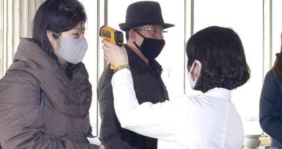 منشق من كوريا الشمالية: أكثر من 3 ملايين مصاب بكورونا في البلاد! image