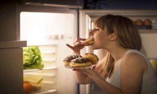 اكتشاف آلية خفية لسلوك الطعام image