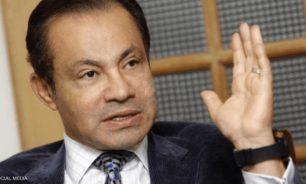 """وفاة رجل أعمال مصري """"شهير"""" جراء كورونا image"""