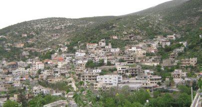 بلدية الشيخ محمد: تسجيل إصابة جديدة image