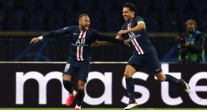"""أندية ولاعبو الدوري الفرنسي يوافقون على """"القرار الصعب"""" image"""
