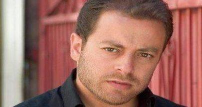 ممثلون لبنانيون يرفضون استئناف التصوير ويصدرون بياناً توضيحياً image