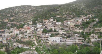 عائلة حميدان: اي عمل ارهابي لا يمثل قيمنا ولا عقيدتنا الدينية image