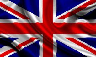 استقالة وزير في بريطانيا على خلفية قضية خرق مستشار جونسون للعزل image
