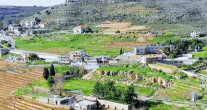 بلدية بتاتر: لا اصابات بكورونا حتى الان image