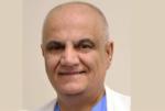 كورونا يحصد روح طبيب لبناني في ايطاليا image