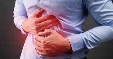 علاج القولون يبدأ من تغيير نمط الحياة غير الصحي وممارسة الرياضة image