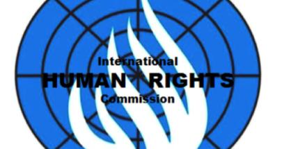 اللجنة الدولية لحقوق الإنسان: انتهاكات أمنية في سوريا والعراق واليمن image