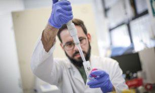 الكشف عن عقار يقضي على فيروس كورونا خلال 48 ساعة image