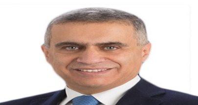 طرابلسي: للإسراع بتشكيل حكومة من نزيهين وقادرين على إجراء إصلاحات image