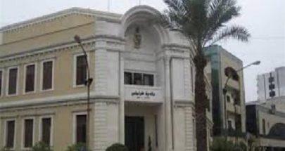 بلدية طرابلس لتجار المواد الغذائية: هذه شروط مراكز توزيع القسائم الشرائية image
