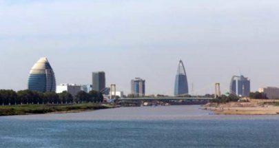 بدء الربط الكهربائي رسمياً بين مصر والسودان image