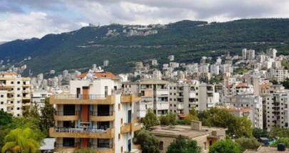 رئيس بلدية بلاط يشدد على الحجر المنزلي image