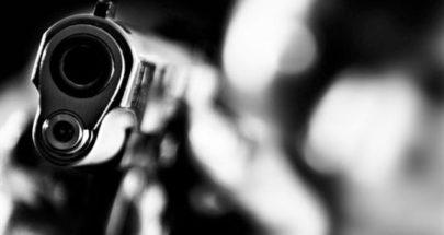مقتل لبناني وابنته في طهران برصاص مجهول... اليكم التفاصيل image
