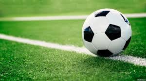 نهائي كأس لبنان لكرة القدم بين النجمة والانصار الأربعاء في جونية image