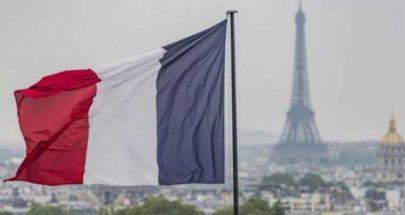 فرنسا تنفي وجود زعيم المعارضة الفنزويلية في سفارتها في كراكس image