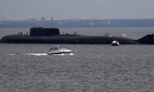 روسيا تدعم أسطولها البحري الشمالي بغواصات نووية image