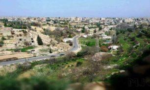 اتحاد بلديات الهرمل ناشد الجيش إنشاء حواجز ثابتة لإغلاق المعابر غير الشرعية image