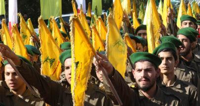 شروط إسرائيل لمساعدة لبنان: السلاح مقابل كورونا image