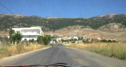 بلدية عانا البقاعية توضح ما يشاع عن حالات حجر منزلي لشبان من البلدة image